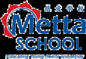eClass Metta